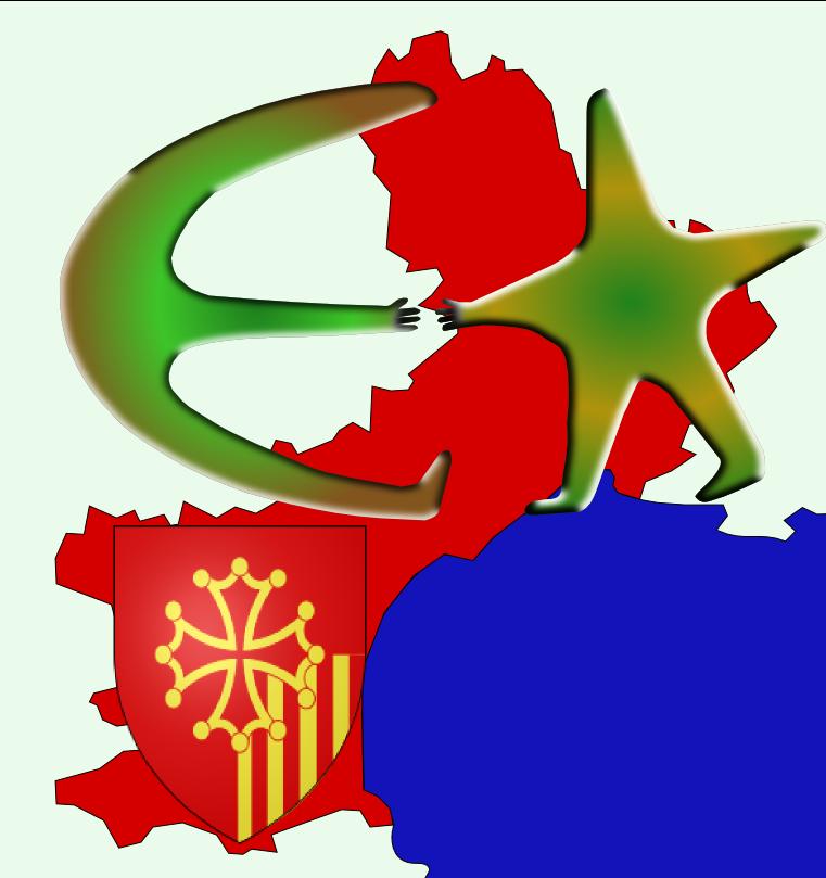 LogoBildoj/LangvedokoRusiljono.png