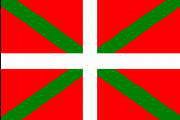 eŭska / basque